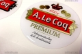 a_le_coq_premium_ymar